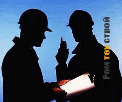Залог качества и экономии в строительстве – своевременная строительная экспертиза