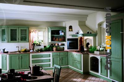 Итальянская кухня – образец элегантности и стиля