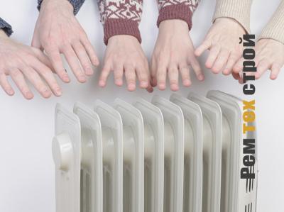Отопление в загородном доме при отсутствии газа