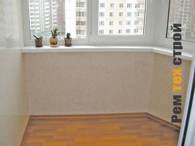 Варианты балконного остекления – создать комфортные условия на балконе или лоджии просто
