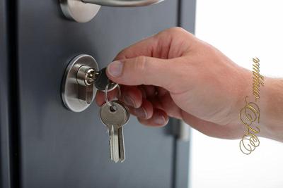 Как стать владельцем квартиры?