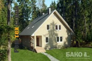 Многоквартирные каркасные дома и мини-отели