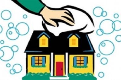 Подготовка жилья к продаже