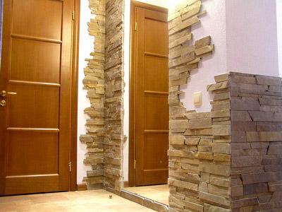 1355815253_otdelka-sten