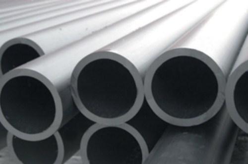 Полиэтиленовые трубы: сварка, особенности ремонта и эксплуатации