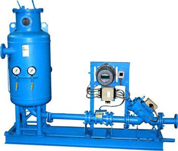 Фильтры для нефти и нефтепродуктов