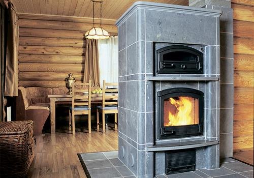Как сберечь домашнее тепло.