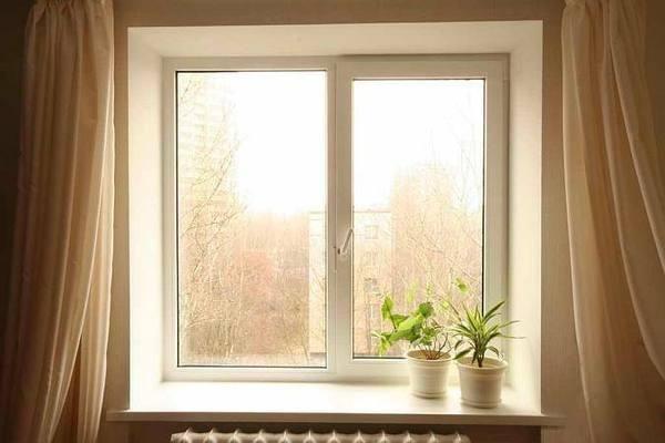 Металлопластиковые окна: как избежать ремонта?