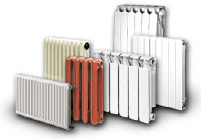 Основные критерии выбора отопительных приборов для квартиры