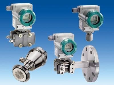 Принцип работы и устройство преобразователя и измерителя давления