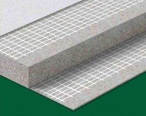 Строительство и ремонт с использованием стекломагнезита