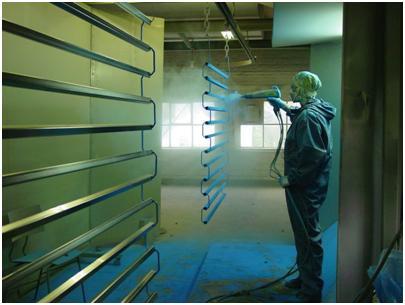 инновационные методы металлообработки