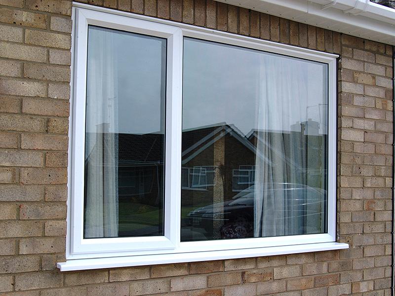особенности правильного выбора окна ПВХ