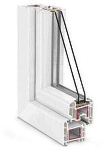 рекомендации как выбрать окно ПВХ