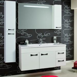 стильная Мебель для ванной комнаты