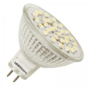 точечные светильники с лампами светодиодными