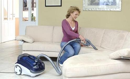 Сохранность мебели – правила эксплуатации