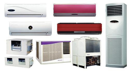 климатическая техника для квартиры