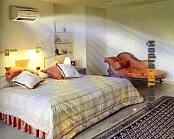 blogmedia-kak_vybrat_kondicioner_dlya_doma.jpg